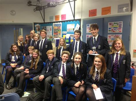9 in years year 9 speaking competition frome college