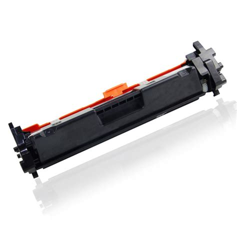 Toner Cf217a toner comp cf217a chip hp cartridge recicle express