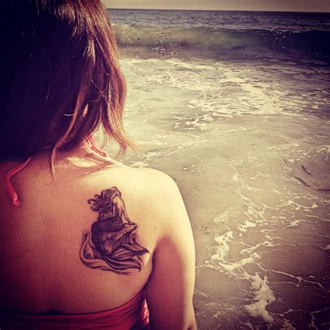tattoo prices venice beach checked off the bucket list my first tattoo tattoo