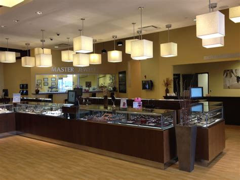 robbins brothers the engagement ring store dallas tx