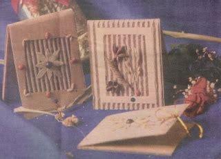 membuat hiasan natal dari kardus membuat hiasan kamar dari label kertas cara membuat kreasi