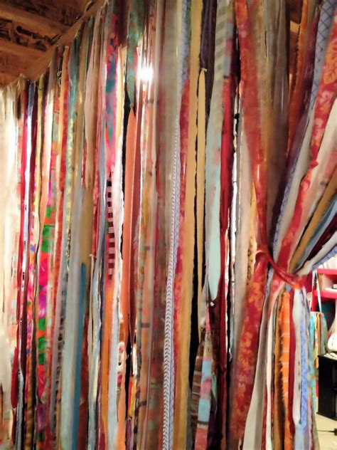 diy boho curtains boho fabric curtain 6x4 feet for lisa flading by