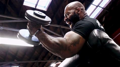 ct fletcher bench press ct fletcher s magnificent obsession