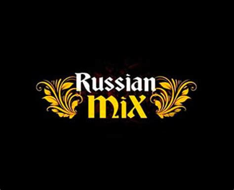 best russian house music best russian mix biotrypj