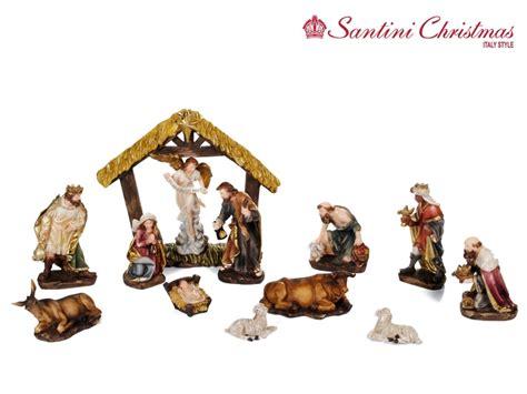 Wbxonia Set 3 In 1 nacimientos nativity sets nacimientos navidad and nativity