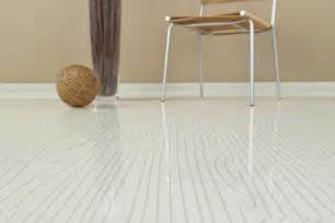 Decor Tiles And Floors by Design Floors Australian Timber Flooring Specialist