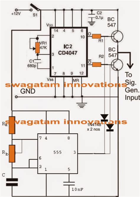 three phase inverter circuit circuit diagram centre