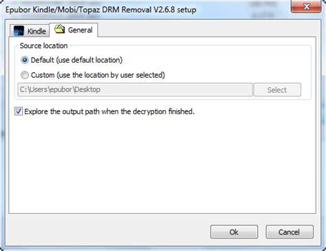Adobe Premiere Pro Help Pdf | adobe premiere pro cs3 help pdf wenge file repository