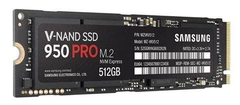 best m 2 ssd pcie vs sata which type of ssd is best for you