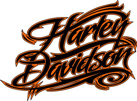harley davidson glide wiring diagram free engine