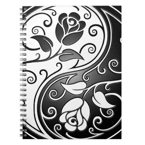 imagenes en blanco y negro de rosas dibujos de flores en tribales en blanco y negro imagui