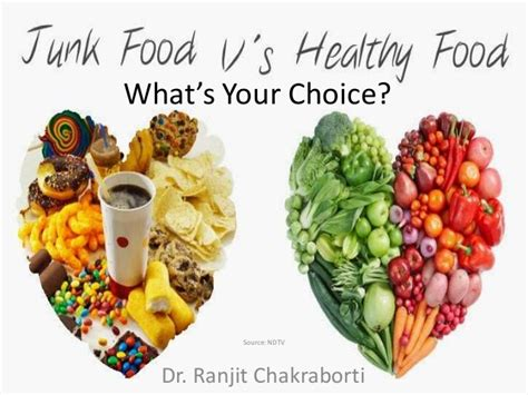 Tops Leading Unhealthy Lives by Its Your Choice Gt Gt Wanna Lead A Healthy Or Unhealthy
