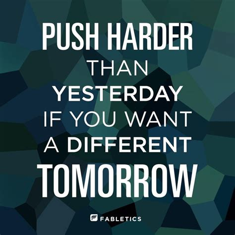 17 best images about new 17 best images about get inspired fitness quotes on