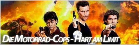 Die Motorrad Cops Hart Am Limit Download by Kobra Motocops Die Motorrad Cops Hart Am Limit