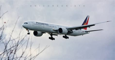 philippine airlines launching tokyo haneda flights philippine flight network