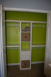 closet storage ikea ikea wardrobe pole system best ideas advices for closet organization systems