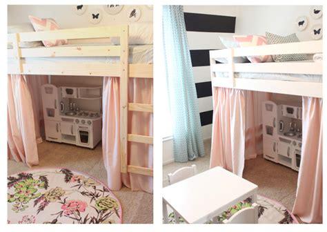 mydal bunk bed a mydal bunk bed upgrade ikea hackers