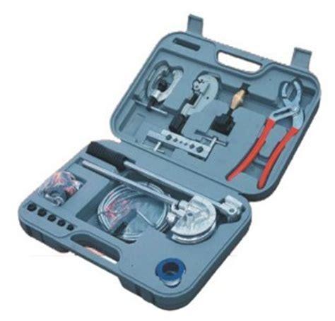 Plumbing Repair Kit by New Plumbing Repair Tool Kit