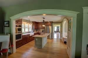 Country Kitchen Lighting Ideas farmhouse remodel farmhouse kitchen columbus by