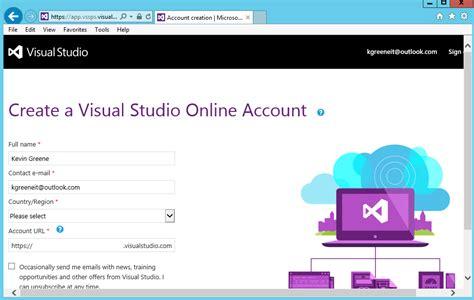 design html visual studio kevin greene it blog application insights deep dive part