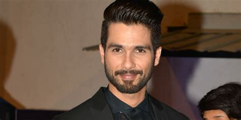 shahid kapoor amp mira rajput s marriage 6 things you