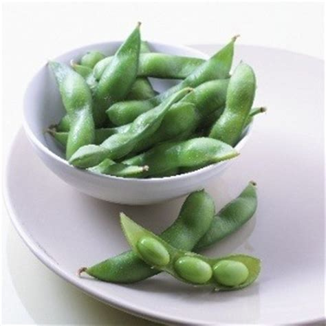 can dogs eat soybeans can i give my edamame can i give my