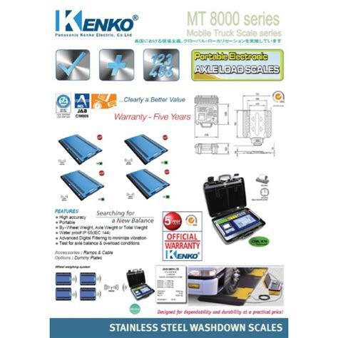 Timbangan Digital Kenko Kk Sw timbangan digital produk