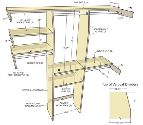 Closet Shelf Heights Standard by Wardrobe Closet Wardrobe Closet Sizes