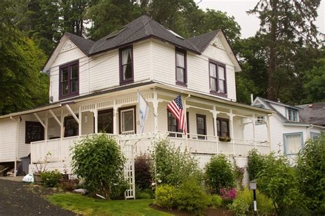 Astoria Goonies House by The Goonies House Astoria Oregon Usa Places