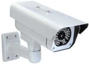 wireless cameras, security cameras, surveillance equipment