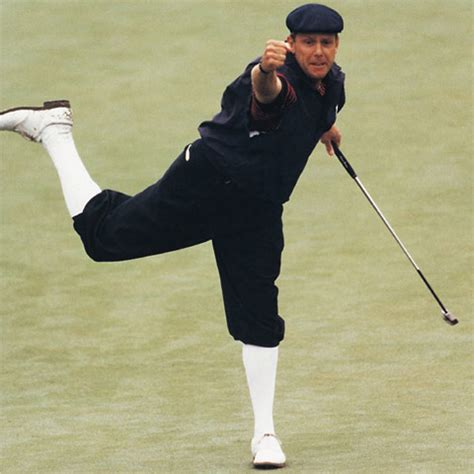 payne stewart swing the sportsman s guide to playing im softball with class