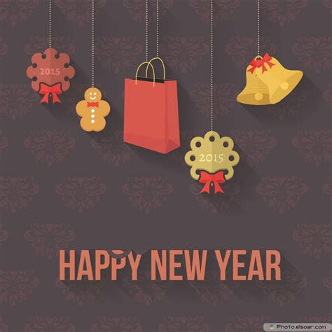 new year official new year 2015 official date 28 images date of new year