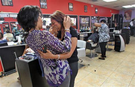 orlando fl black hair salons dominican hair dresser bestdressers 2017