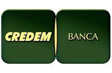 banca credem parma credem banca si unisce al gruppo degli sponsor rpfc