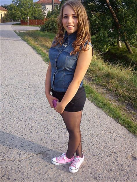 teen pantyhose teens in pantyhose nylons and shorts pinterest teen