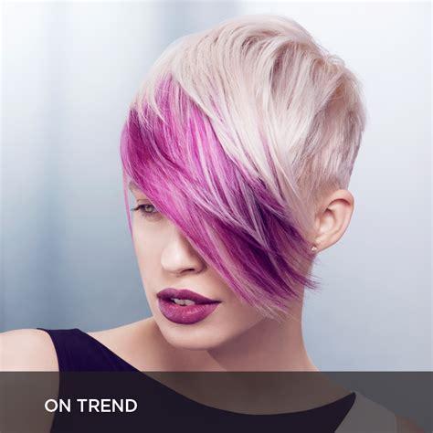 eufora hair color eufora professionals where beauty lives