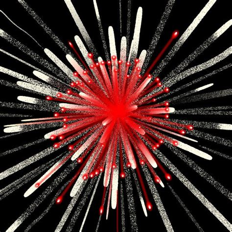 vector fireworks tutorial 17 best ideas about how to draw fireworks on pinterest