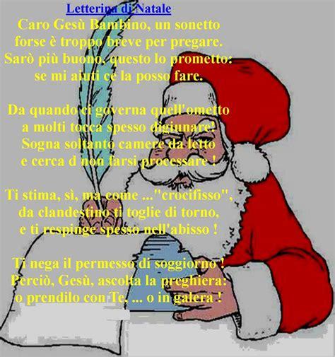 testo alegria buon natale in allegria images