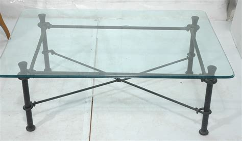 iron glass coffee table collection wrought iron coffee tables with glass top