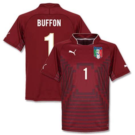 Buffon No 1 buffon