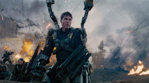 film tom cruise invasion geeks without god episode 121 edge of tomorrow