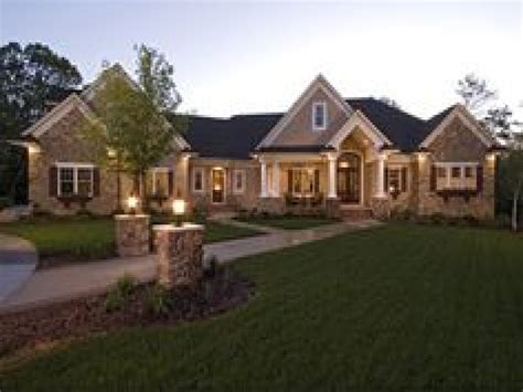 contemporary ranch house home ideas modern ranch homes 1story style houses