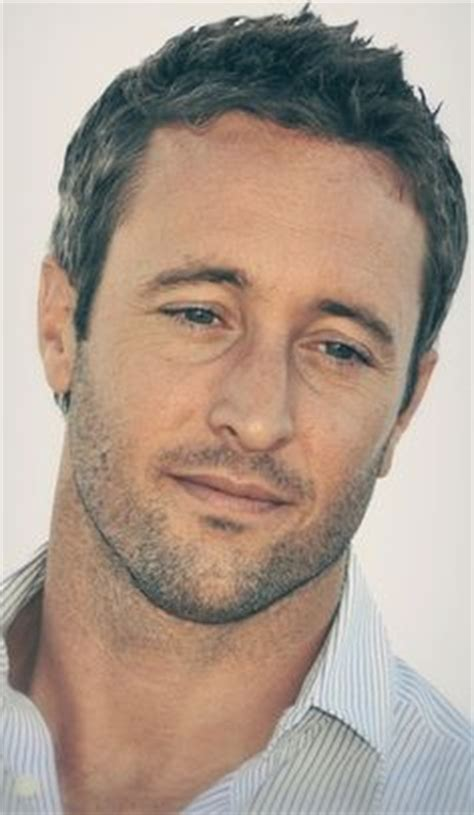 scott caan hairstyle ideas m 225 s de 1000 ideas sobre alex o loughlin en pinterest