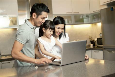 Penghemati Listrik Electricity Saving Box Electricity Saving Box Alat Yang Efektif Dan Aman Untuk