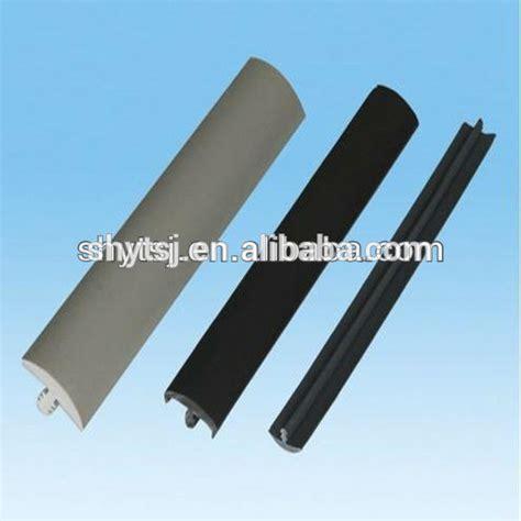 wallpaper edge molding plastic t molding edging plastic rubber t molding edge