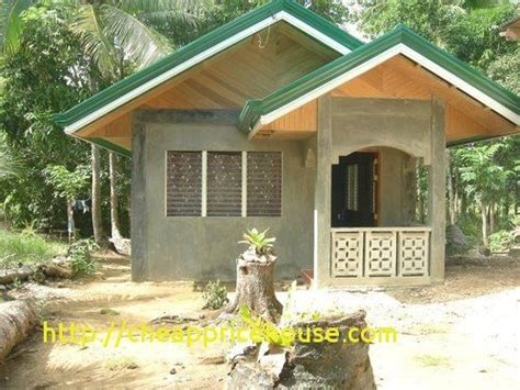 porch designs  houses   philippines  small
