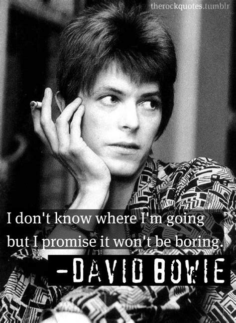 song rock best 25 rock quotes ideas on rock