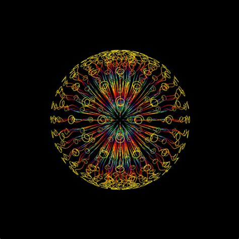 Hypnotic Also Search For Oddfuttos When The Photos Speak Hypnotic Animated Gifs Of David Szakaly