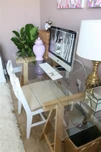 Diy Desks Ideas Diy Project Desk Itself Building 25 Inspiring Exles And Ideas Fresh Design Pedia