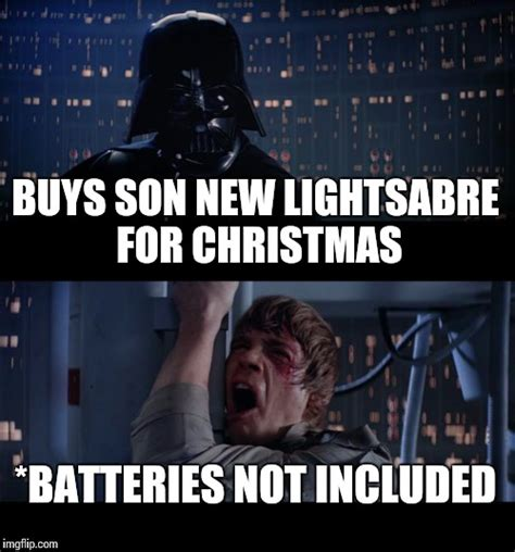 Star Wars Christmas Meme - star wars christmas meme christmas decore